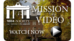 Mission Video